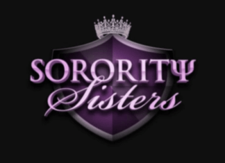 "Is ""Sorority Sisters"" Good For The Black Community? 2"