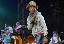 """The One Thing Common, Pharrell, Raven, & The """"New Blacks"""" Don't Understand About Racism"""