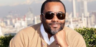 Empire's Lee Daniels: 'I hate white people writing for black people'