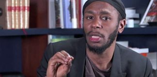 Yasiin Bey (Mos Def) Talks About Why He Left The United States of America, But It's Not Why You Think He Did