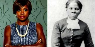 Viola Davis Will Play Harriet Tubman for HBO Movie About The Abolitionist Hero