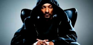 Snoop Upset Akon's Solar Power Initiative Ignored & Calls Caitlyn Jenner A Science Project 1