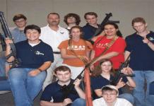 White Gun Nuts Plan To March Through Black Neighborhood Carrying Assault Rifles