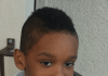 Catholic school principal boots 5-year-old black child from school because 'his haircut was too distracting'