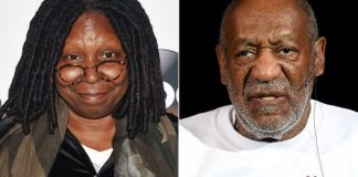Whoopi Goldberg Forced Reverse Her Position On Bill Cosby By ABC After Viewer Complaints