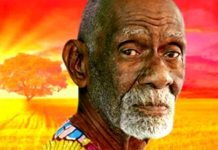 Did You Know Dr. Sebi Was Sued By NY Attorney General for His Claims To Cure All Diseases And Won