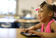 5 Free Math & Computer Science Programs for Black Children