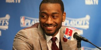 NBA Star John Wall Donates $400,000 To Help Homeless Kids with Child Care & Education