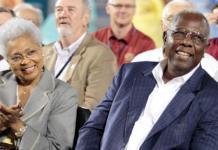 Baseball Hall of Famer Hank Aaron & Wife Donated $3 Million to Morehouse School of Medicine