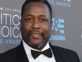 Did You Know Wendell Pierce Rebuilt 75 Homes After Hurricane Katrina Because Insurance Companies, Like Allstate, Cheated Families?