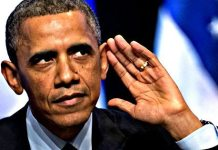 """POTUS Obama Defends #BlackLivesMatter: """"The African American community is not just making this up."""" 2"""