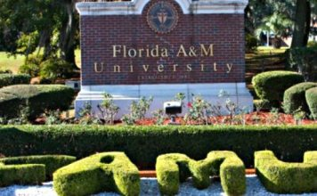 Did You Know The Best Law School in Florida is.....FAMU? 2