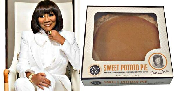 Image result for patti pies