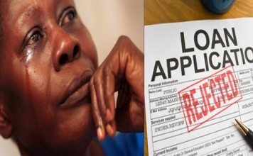 New Study Finds Banks Are Cheating Black People Out of Mortgages Based on Race, Not Income