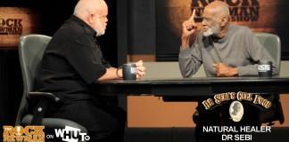 UITV: Dr. Sebi Discusses Supreme Court Win, Michael Jackson, Left Eye, & His Mission 3