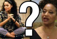 TRUTH: The Reason Lisa Bonet Left Different World According To Director Debbie Allen