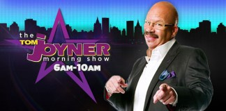 Ownership Matters: Is Tom Joyner Really Being Forced Into Retirement?