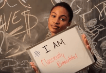 Black Women: What It Means To Be 'Classically Beautiful' [VIDEO]