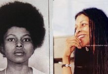 USA Can Forget the Return of Assata Shakur From Cuba