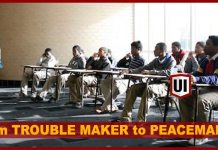 Learn How This Former Detroit Gang Member Flipped the Script & Became a Gang Peacemaker