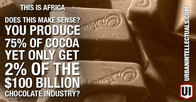 AfricaChocIndustry