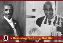 George Washington Carver Was Born to Enslaved Parents & Changed the World with a Peanut