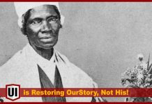 """Sojourner Truth Escaped Slavery to Impact the World as an Orator and Asked, """"Ain't I a Woman!"""""""