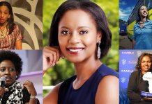 Top 5 Most Successful Businesswomen in Africa