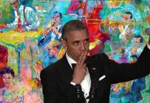 Obama Shows His Love of Black Music by Declaring June African-American Music Appreciation Month