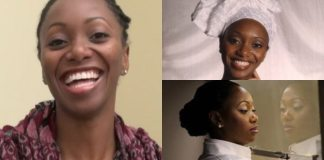 Dr. Hadiyah-Nicole Green Invents a Cancer Treatment Using Nanoparticles, Lasers & Was Awarded $1.1 Million for Research