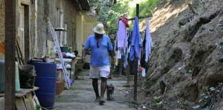 """Brazil's """"Quilombo"""", The Largest Slave Movement is Relentlessly Fighting for Reparations"""