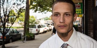 Man Who Filmed Eric Garner's Death, Ramsey Orta Files $10 Million Lawsuit Against NYPD 2