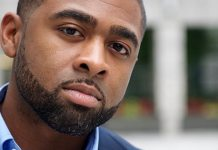$100,000 Investment by Black-owned Company in a Black Tech Start-up Could Jump Spark the Economic Revolution