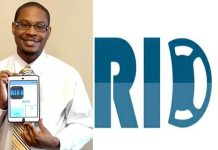 Uber Killer? Black Owned Ride Sharing App Launches for Both Passengers and Drivers