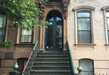 800 People Donate To Save the Home of Literary Legend & Activist Langston Hughes