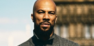 Common Helps Raise $250,000 in HBCU Scholarships Inspired By His Own Background