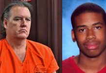 Florida man gets life in prison for killing teen over loud music