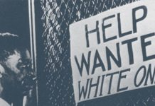 17 Examples of Jim Crow Laws in the United States of America