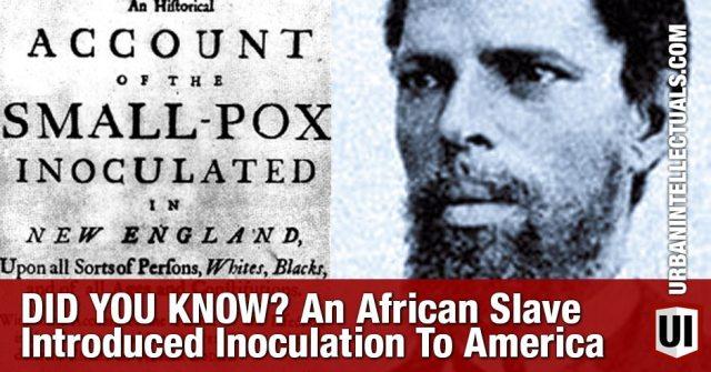 slaveintroducedinoculation