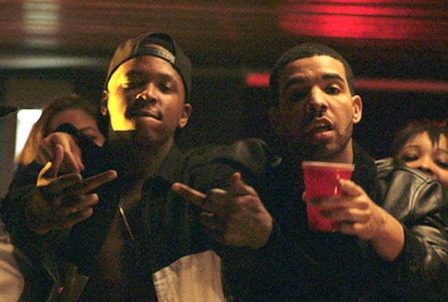Yg Ft Drake Who Do You Love Lyrics