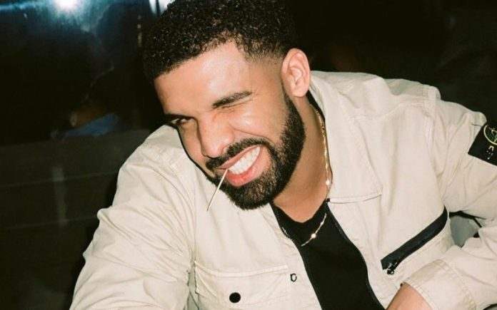 Drake Started Following His Baby Mama On Instagram and Fans Are Freaking  Out - Urban Islandz