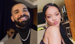 Drake And Rihanna Reunited In The Club, Lyrica Anderson Spilled The Tea - Urban Islandz