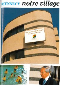 couv Minfo1992-1