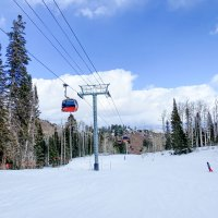 Park City, Utah Travel Guide (During COVID)