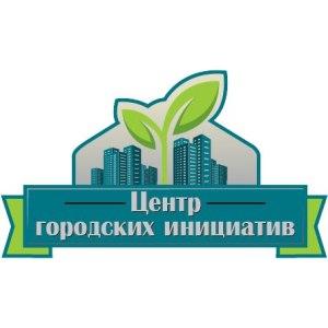 лого ЦГИ