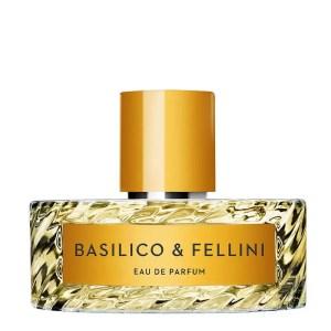 Vilhelm Basilico & Fellini edp