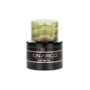 onyrico artimitia eau de parfum