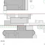 m01-site-plan-150x150