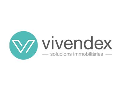 cl_vivendex