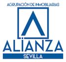 ALIANZA sevilla logo